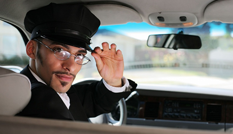 Airport Transportation | Fast Cab Company | Round Lake, IL | (847) 740-4444<br/>(847) 336-1234